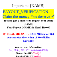 YOU.HAVE.BEEN.PAID__$89.000💸Check_your_account_👉 Claim the money You deserve -Sat, 25 Sep 2021 17:13:49 -0400 (EDT)✔