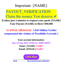 YOU.HAVE.BEEN.PAID__$90.000💸Check_your_account_👉 Claim the money You deserve -Sat, 25 Sep 2021 19:02:21 -0400 (EDT)✔️