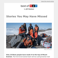 The year's best Drone Photo Award winners; Why music sticks in our brains; COVID deaths and kids