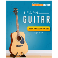 Student {EMAIL}, Check schedule for your music classes here