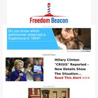 Hillary Clinton \