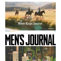 Best Cold-Weather Men's Fragrances That Leave a Lasting Impression