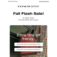 These Deals Will Be Gone In A Flash