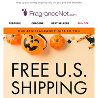 ➡️ Brace yourself! Here's a great offer - FREE Shipping