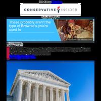 Supreme Court Gets URGENT Request From 24 State Attorney Generals