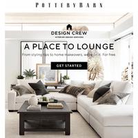 Free interior design: We can do it virtually.