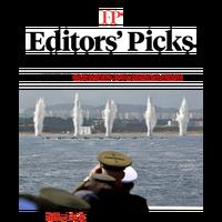 Editors' Picks: Why South Korea's liberals are defense hawks