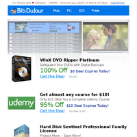 Invoice Newsletters, Email Campaigns, Marketing Emails
