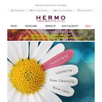 App-Only Pre-Merdeka Special: Get RM12 Voucher